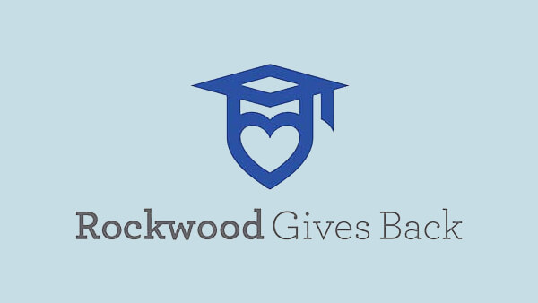 Rockwood Gives Back Program Alters Donation Guidelines